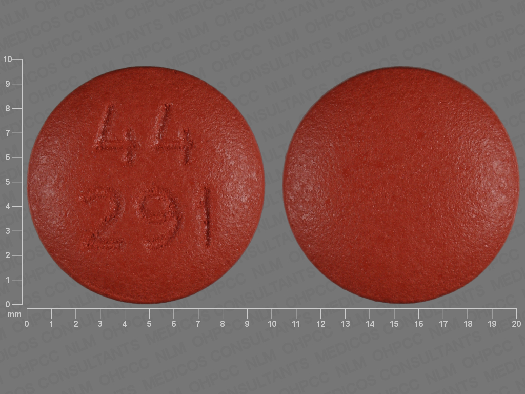 Ibuprofen tablet - (ibuprofen 200 mg) image